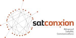 Satconxion